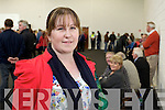 Dianne Nolan Sinn Fein