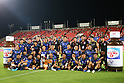 Rugby: World Rugby Pacific Nations Cup 2019