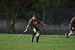 Stamford College Old Boys RFC v Wellingborough Old Grammarians RFC 30/10