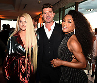 8/2/18 - Beverly Hills: Fox 2018 Summer TCA All-Star Party