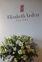 Elizabeth Arden Presentacion