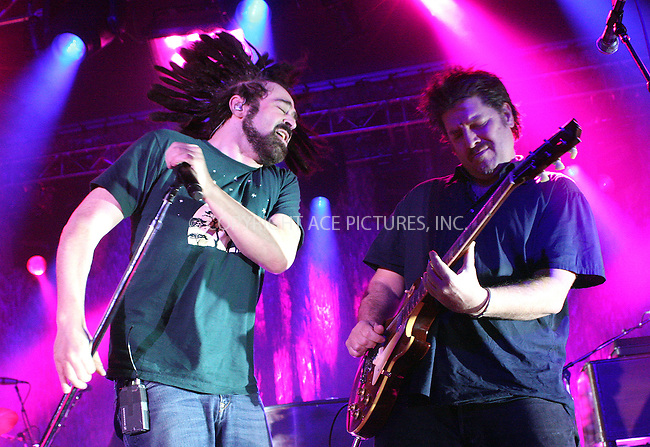WWW.ACEPIXS.COM . . . . .  ..... . . . . US SALES ONLY . . . . .....May 26 2009, Sheffield....US rock band Counting Crows performed live in Sheffield on May 26 2009 in England......Please byline: FAMOUS-ACE PICTURES... . . . .  ....Ace Pictures, Inc:  ..tel: (212) 243 8787 or (646) 769 0430..e-mail: info@acepixs.com..web: http://www.acepixs.com
