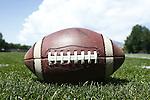 14FTB Prac 8-1 009<br /> <br /> 14FTB Prac 8-1<br /> <br /> BYU Football Fall Camp, First Practice of Fall Camp<br /> <br /> August 1, 2014<br /> <br /> Photo by Jaren Wilkey/BYU<br /> <br /> &copy; BYU PHOTO 2014<br /> All Rights Reserved<br /> photo@byu.edu  (801)422-7322