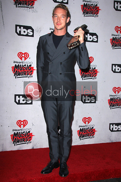 Diplo<br />