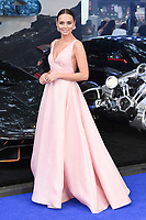 Laura Haddock<br /> at the &quot;Transformers:The Last Night&quot; Global premiere, Leicester Square, London. <br /> <br /> <br /> &copy;Ash Knotek  D3284  18/06/2017