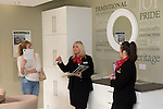 Redrow Homes Chapel Mead Show House Opening<br /> <br /> 15.11.14<br /> &copy;Steve Pope-FOTOWALES