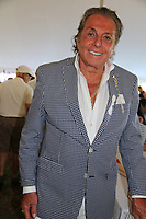 EAST HAMPTON, NY - August 10: Gianni Russo  at the East Hampton Library Authors night on August 10, 2019 in East Hampton, NY. <br /> CAP/MPI98<br /> ©MPI98/Capital Pictures