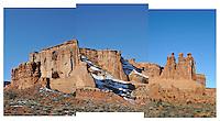 arches national park arches national park 2013