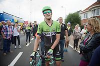 stage 3<br /> Euro Metropole Tour 2014 (former Franco-Belge)
