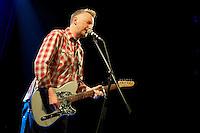 2012/05/17 Musik | Billy Bragg Live @ Heimathafen Neukölln