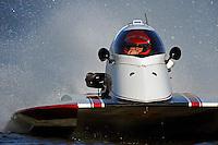 "Alexis Weber, A-7 ""Southern Magic"" (2.5 MOD class hydroplane(s)"