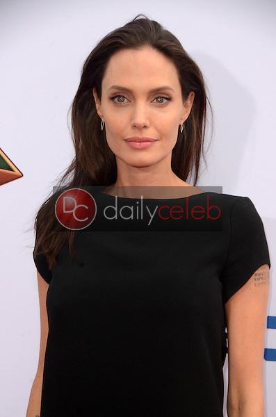 "Angelina Jolie<br /> at the ""Kung Fu Panda 3"" Premiere, Chinese Theater, Hollywood, CA 01-16-16<br /> David Edwards/DailyCeleb.Com 818-249-4998"