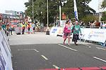 2018-04-22 Southampton 407 AB Mile rem