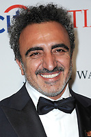 www.acepixs.com<br /> April 25, 2017  New York City<br /> <br /> Hamdi Ulukaya attending the 2017 Time 100 Gala at Jazz at Lincoln Center on April 25, 2017 in New York City.<br /> <br /> Credit: Kristin Callahan/ACE Pictures<br /> <br /> <br /> Tel: 646 769 0430<br /> Email: info@acepixs.com