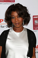 LOS ANGELES - JAN 8:  Alfre Woodard at the AARP's 17th Annual Movies For Grownups Awards at Beverly Wilshire Hotel on January 8, 2018 in Beverly Hills, CA