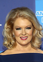 2 January 2020 - Palm Springs, California - Mary Hart. 2020 Annual Palm Springs International Film Festival Film Awards Gala  held at Palm Springs Convention Center. Photo Credit: FS/AdMedia