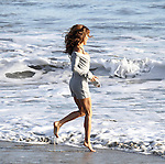 October 18th 2012 <br />