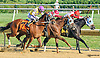 Tuckers Point winning at Delaware Park on 9/14/15