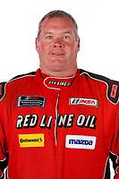 #28 Wolf Motorsports, Elan DP02, MPC: Bart Wolf