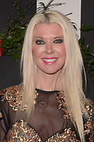 WEST HOLLYWOOD, CA - NOVEMBER 30: Tara Reid at the LAND of distraction Launch Event at Chateau Marmont in West Hollywood, California on November 30, 2017. Credit: David/MediaPunch /NOrtePhoto.com NORTEPHOTOMEXICO