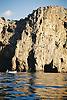 cliff line at the west coast of Majorca<br /> <br /> acantilado de la costa del oeste de Mallorca<br /> <br /> Felsküste im Westen von Mallorca<br /> <br /> 1840 x 1232 px<br /> 150 dpi: 31,16 x 20,86 cm<br /> 300 dpi: 15,58 x 10,43 cm<br /> Original: 35 mm