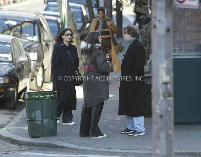 WWW.ACEPIXS.COM . . . . ***EXCLUSIVE!!! FEE MUST BE NEGOTIATED BEFORE USE!!!***....NEW YORK, MARCH 15, 2005....Liv Tyler takes her baby on a walk through the West Village. On the way she takes some photos of the baby, talks with an acquaintance, and chats on her cell phone.....Please byline: Ian Wingfield - ACE PICTURES..... *** ***..Ace Pictures, Inc:  ..Philip Vaughan (646) 769-0430..e-mail: info@acepixs.com..web: http://www.acepixs.com