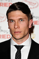 """Ben Cookson arives for the """"Almost Married"""" Gala Screening at the Mayfair Hotel, London. 26/03/2014 Picture by: Steve Vas / Featureflash"""