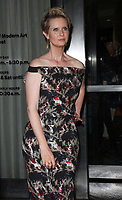 NEW YORK, NY August 07, 2017 Cynthia Nixon attend Amazon Studio &amp; Roadside Attraction presents  premiere of The Only Living Boy in New York at Museum of Modern Art  in New York August 07 2017.<br /> CAP/MPI/RW<br /> &copy;RW/MPI/Capital Pictures