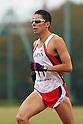 Shinichi Tomii (JPN), OCTOBER 30, 2011 - Modern Pentathlon : The 51st All Japan Modern Pentathlon Championships 3km cross-country run at JSDF Physical Training School, Saitama, Japan. (Photo by YUTAKA/AFLO SPORT) [1040]