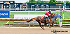 Time and Chance winning at Delaware Park on 9/9/13