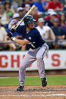 Matranga, David 3283.jpg.  PCL baseball featuring the New Orleans Zephyrs at Round Rock Express  at Dell Diamond on June 19th 2009 in Round Rock, Texas. Photo by Andrew Woolley.