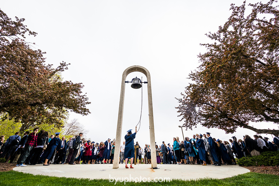 _RE_7824<br /> <br /> 1704-51 2017 Spring Commencement<br /> <br /> April 27, 2017<br /> <br /> Photography by Nate Edwards/BYU<br /> <br /> &copy; BYU PHOTO 2016<br /> All Rights Reserved<br /> photo@byu.edu  (801)422-7322