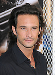 Rodrigo Santoro at The Warner Brothers Pictures U.S. Premiere of Terminator Salvation held at The Grauman's Chinese Theatre in Hollywood, California on May 14,2009                                                                     Copyright 2009 DVS / RockinExposures