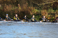 Crew: 41   Op MasE 8+   Avon County Rowing Club   AVN-THORNTON<br /> <br /> Wallingford Head 2017<br /> <br /> To purchase this photo, or to see pricing information for Prints and Downloads, click the blue 'Add to Cart' button at the top-right of the page.