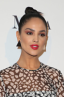 WEST HOLLYWOOD, CA - JANUARY 11: Eiza Gonzalez at Marie Claire's Third Annual Image Makers Awards at Delilah LA in West Hollywood, California on January 11, 2018. <br /> CAP/MPI/FS<br /> &copy;FS/MPI/Capital Pictures