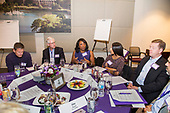 NULC All Regional Boards Lunch Meeting – September 28, 2018