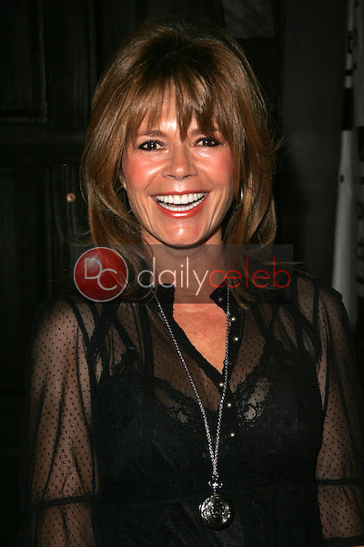 Mary-Margaret Humes<br />