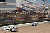 #51: Chandler Smith, Kyle Busch Motorsports, Toyota Tundra Toyota Safelite AutoGlass