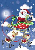 Sharon, CHRISTMAS SANTA, SNOWMAN, WEIHNACHTSMÄNNER, SCHNEEMÄNNER, PAPÁ NOEL, MUÑECOS DE NIEVE, GBSS, paintings+++++,GBSSC75XJ1A,#X#