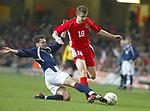 Wales v Scotland 04