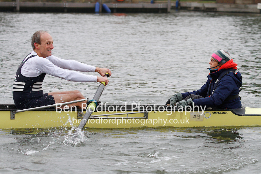 Crew: 8 - Upper Thames RC  - IM1.8+ <br /> <br /> Henley Fours &amp; Eights Head 2017<br /> <br /> To purchase this photo, or to see pricing information for Prints and Downloads, click the blue 'Add to Cart' button at the top-right of the page.