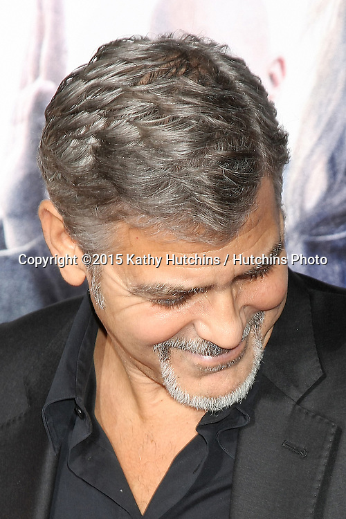 "LOS ANGELES - OCT 26:  George Clooney at the ""Our Brand is Crisis"" LA Premiere at the TCL Chinese Theater on October 26, 2015 in Los Angeles, CA"
