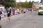 2019-09-01 Maidenhead Half 26 AB Finish int