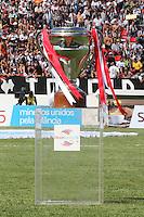 Varginha, MG, 03.05.2015/ Campeonato Mineiro 2015 - Caldense x Atletico MG,  em partida valida pela segunda partida da final do Campeonato Mineiro, no estadio Melao, em Varginha, neste domingo, 03. (Foto: Doug Patricio / Brazil Photo Press).