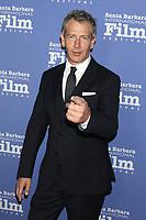 LOS ANGELES - NOV 19:  Ben Mendelsohn at the SBIFF Kirk Douglas Award Honoring Hugh Jackman at the RItz Carlton Bacara on November 19, 2018 in Santa Barbara, CA