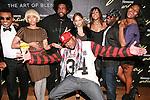 Hennessy Artistry 2010