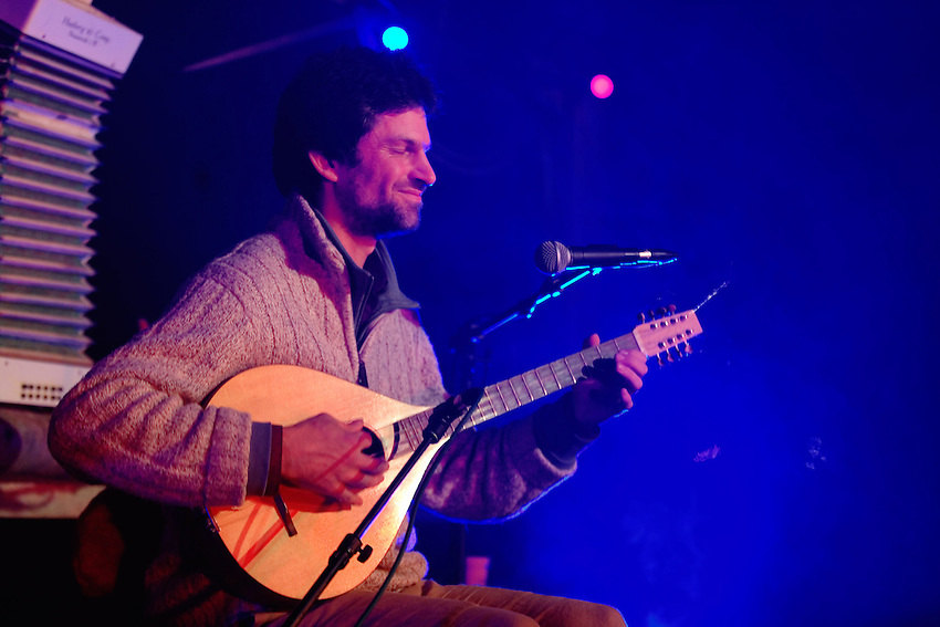 Rémy Tatard