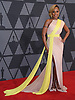12.11.2017; Hollywood, USA: MARY J BLIGE<br /> attends the Academy&rsquo;s 2017 Annual Governors Awards in The Ray Dolby Ballroom at Hollywood &amp; Highland Center, Hollywood<br /> Mandatory Photo Credit: &copy;AMPAS/Newspix International<br /> <br /> IMMEDIATE CONFIRMATION OF USAGE REQUIRED:<br /> Newspix International, 31 Chinnery Hill, Bishop's Stortford, ENGLAND CM23 3PS<br /> Tel:+441279 324672  ; Fax: +441279656877<br /> Mobile:  07775681153<br /> e-mail: info@newspixinternational.co.uk<br /> Usage Implies Acceptance of Our Terms &amp; Conditions<br /> Please refer to usage terms. All Fees Payable To Newspix International