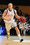 2015-01-17-FIATC Joventut vs Baloncesto Sevilla: 75-64.