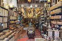 Israel, Jerusalem, Holy land, Old Town, Bazar